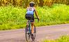 Missouri - BikeMO 2015 - C1-0153 - 72 ppi