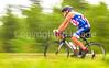 Missouri - BikeMO 2015 - C1-0310 - 72 ppi