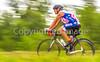 Missouri - BikeMO 2015 - C1-0311 - 72 ppi