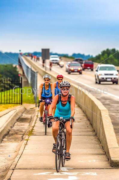 Missouri - BikeMO 2015 - C1-0046 - 72 ppi