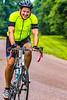 Missouri - BikeMO 2015 - C4-0497 - 72 ppi-2
