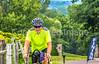 Missouri - BikeMO 2015 - C4-0445 - 72 ppi-2