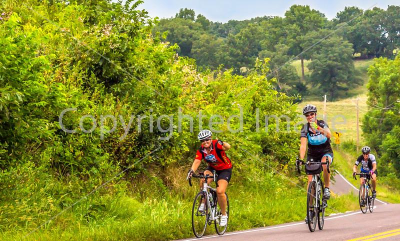 Missouri - BikeMO 2015 - C3-0302 - 72 ppi-2