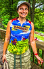 Missouri - BikeMO 2015 - C1-0259 - 72 ppi