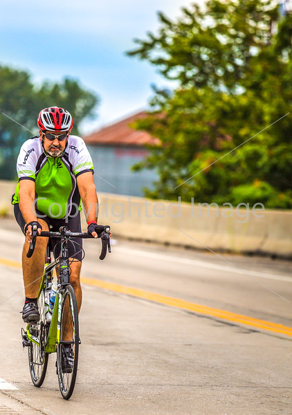 Missouri - BikeMO 2015 - C1-0038 - 72 ppi