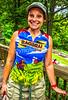 Missouri - BikeMO 2015 - C1-0261 - 72 ppi