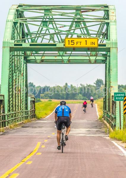 Missouri - BikeMO 2015 - C4-0238 - 72 ppi