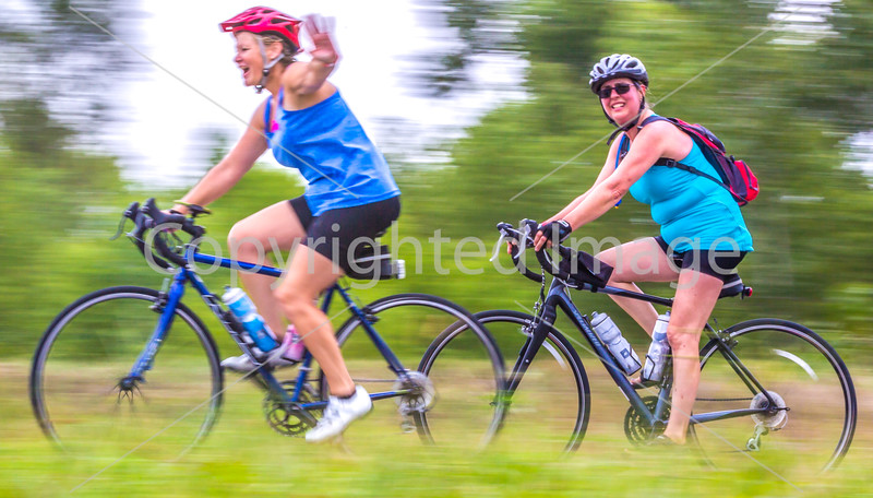 Missouri - BikeMO 2015 - C1-0522 - 72 ppi