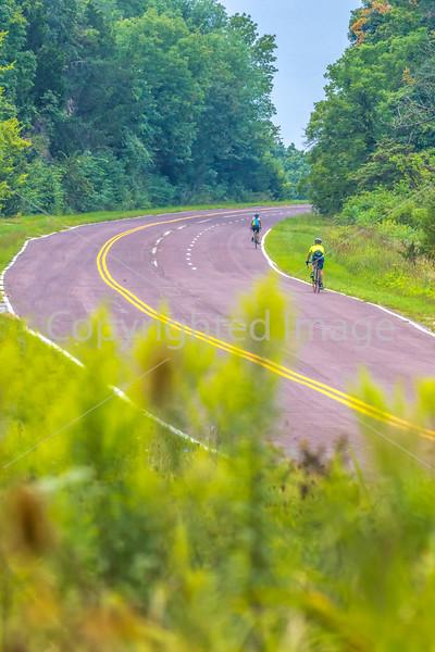 Missouri - BikeMO 2015 - C4-0212 - 72 ppi