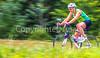 Missouri - BikeMO 2015 - C1-0463 - 72 ppi