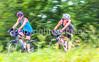 Missouri - BikeMO 2015 - C1-0381 - 72 ppi
