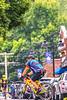 Missouri - BikeMO 2015 - C4-0540 - 72 ppi