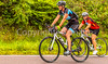 Missouri - BikeMO 2015 - C3-0308 - 72 ppi