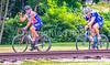 Missouri - BikeMO 2015 - C4-0341 - 72 ppi