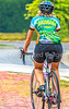 Missouri - BikeMO 2015 - C4-0391 - 72 ppi