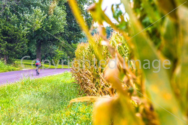 Missouri - BikeMO 2015 - C1-0184 - 72 ppi