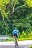 Missouri - BikeMO 2015 - C4-0129 - 72 ppi
