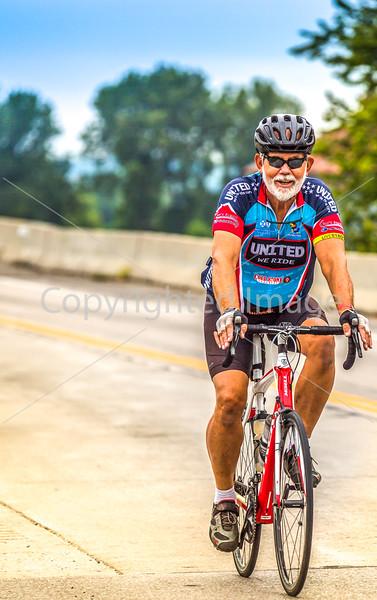 Missouri - BikeMO 2015 - C1-0061 - 72 ppi