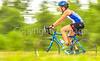 Missouri - BikeMO 2015 - C1-0338 - 72 ppi-3