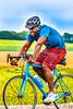 Missouri - BikeMO 2015 - C4-0193 - 72 ppi