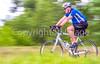 Missouri - BikeMO 2015 - C1-0324 - 72 ppi