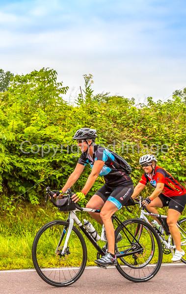 Missouri - BikeMO 2015 - C3-0308 - 72 ppi-3