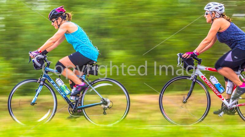 Missouri - BikeMO 2015 - C1-2 - 72 ppi-2