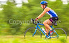 Missouri - BikeMO 2015 - C1-0337 - 72 ppi