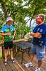 Missouri - BikeMO 2015 - C1-0257 - 72 ppi