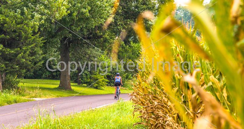 Missouri - BikeMO 2015 - C1-0162 - 72 ppi