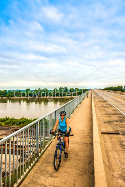 Missouri - BikeMO 2015 - C1-0112 - 72 ppi