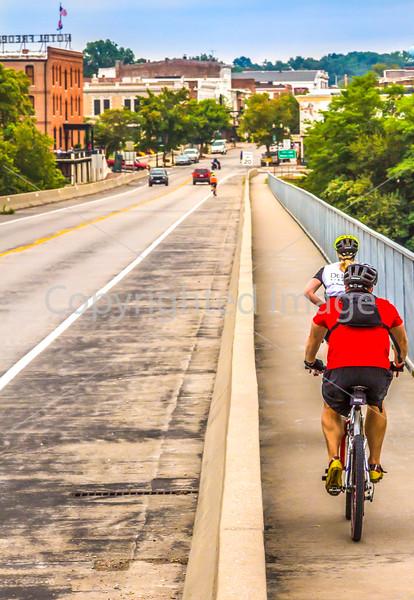 Missouri - BikeMO 2015 - C3-0201 - 72 ppi
