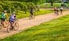Missouri - BikeMO 2015 - C3-0052 - 72 ppi