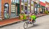 BikeMO 2016 - C3-0116 - 72 ppi