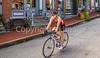 BikeMO 2016 - C3-0131 - 72 ppi-2