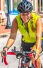 BikeMO 2016 - C1-30207 - 72 ppi-2