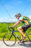 BikeMO 2016 - C3-0204 - 72 ppi-2