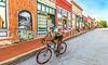 BikeMO 2016 - C2-0637 - 72 ppi