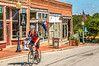 BikeMO 2016 - C3-0283 - 72 ppi