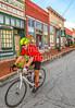 BikeMO 2016 - C2-0646 - 72 ppi-2