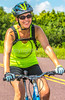 BikeMO 2016 - C1-30279 - 72 ppi-2