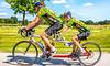 BikeMO 2016 - C3-0192 - 72 ppi