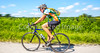 BikeMO 2016 - C3-0204 - 72 ppi
