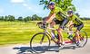 BikeMO 2016 - C3-0198 - 72 ppi