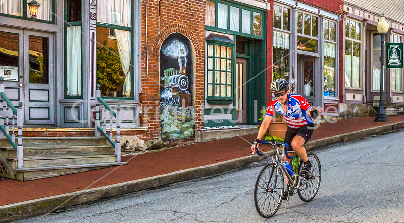 BikeMO 2016 - C3-0101 - 72 ppi