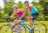 BikeMO 2016 - C1-30386 - 72 ppi