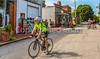 BikeMO 2016 - C3-0133 - 72 ppi