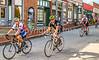 BikeMO 2016 - C3-0098 - 72 ppi-3