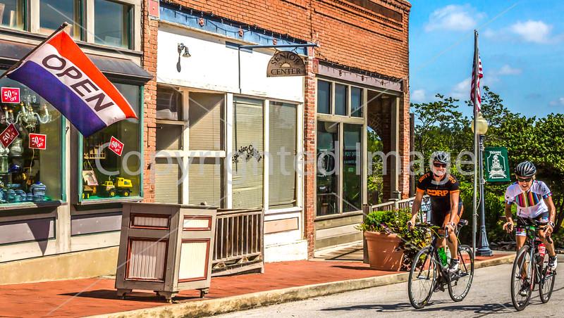 BikeMO 2016 - C3-0251 - 72 ppi