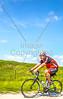 BikeMO 2016 - C3-0218 - 72 ppi-2